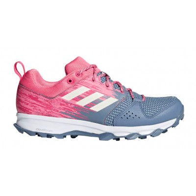 ADIDAS GALAXY TRAIL WOMAN
