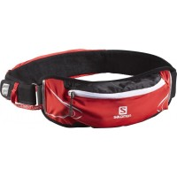 Agile Belt 500 Set