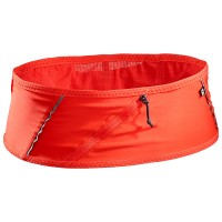SALOMON PULSE BELT FIERY RED