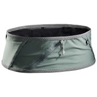 SALOMON PULSE BELT URBAN CHIC