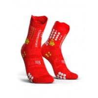 COMPRESSPORT RACING SOCKS V3.0 TRAIL