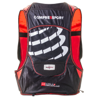 COMPRESSPORT BACKPACK ULTRUN 140G MAN