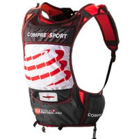 COMPRESSPORT BACKPACK ULTRUN 140G WOMAN