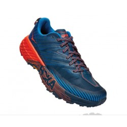 HOKA ONE ONE SPEEDGOAT 4 MBMR