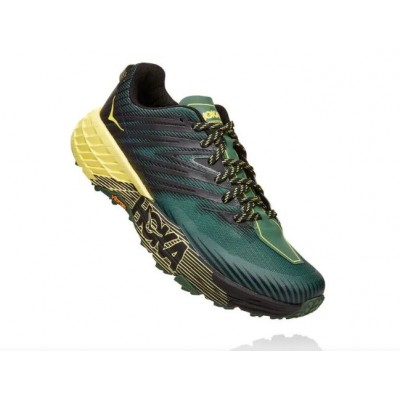 HOKA ONE ONE SPEEDGOAT 4 MLML