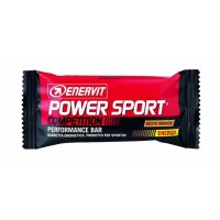 Power Sport Competition Bar 30g