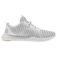 REEBOK REAGO PULSE WOMAN