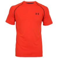 T-Shirt UnderArmour Tech Sleeve