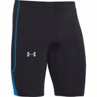 Calção UNDER ARMOUR RUN COMPRESSION
