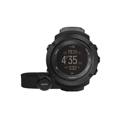 Ambit3 Vertical Black (HR)