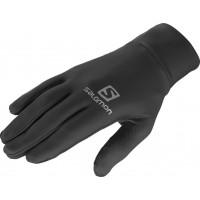 Luvas Active Glove U
