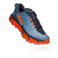 HOKA ONE ONE MAFATE SPEED 3 PBCT