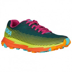 HOKA ONE ONE X COTOPAXI TORRENT 2 MGEP
